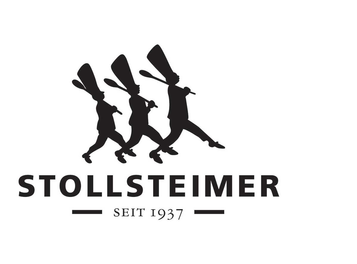 [Translate to English:] Stollsteimer Logo